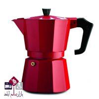 فروش عمده قهوه جوش استیل روگازی