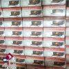 فروش عمده توستر ۴۵ لیتری نوبل عرشیا